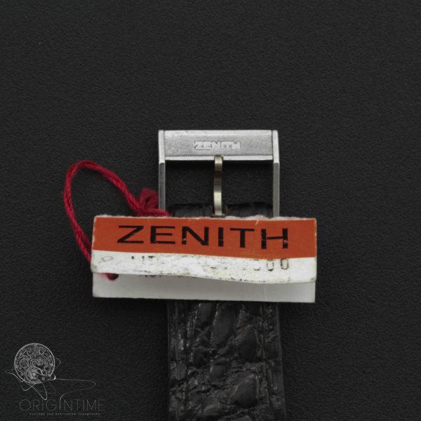 NOS Zenith Respirator 'JFK'