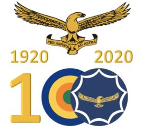 SAAF 5012 Lemania