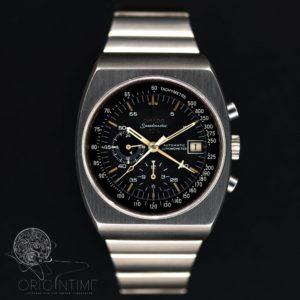 Omega Speedmaster 125 anniversary 1973 178.002